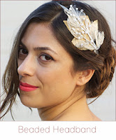 http://www.cremedelacraft.com/2013/11/DIY-Wedding-Hair-Accessories-Headband.html