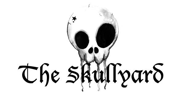 The Skullyard