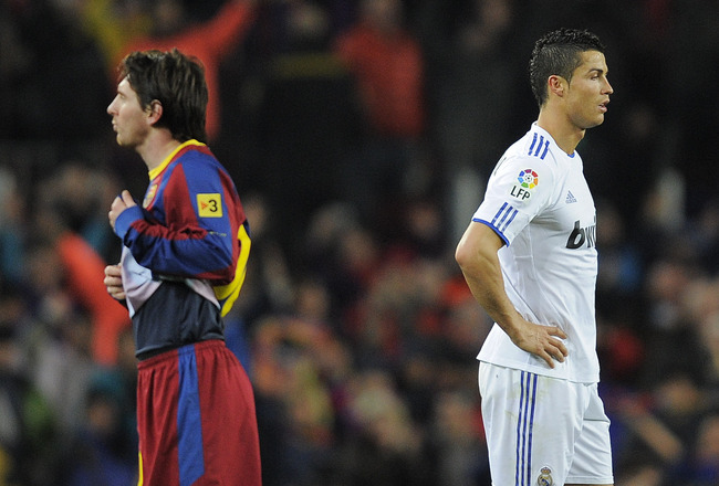 real madrid vs barcelona april 16 pictures. real madrid vs barcelona april