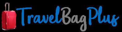 TravelBagPlus