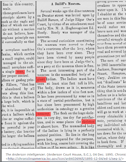 1895.12.04 - The Anderson Intelligencer