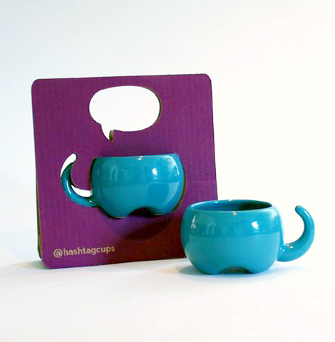 http://hashtagcups.com/collections/1-coleccion-hashtagcups/products/amoamiperro-agua-marina