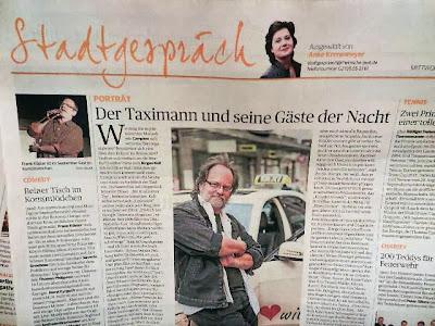 http://www.rp-online.de/nrw/staedte/duesseldorf/stadtgespraech/der-taximann-und-seine-gaeste-der-nacht-aid-1.3617797