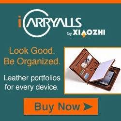 ICARRYALLS.COM