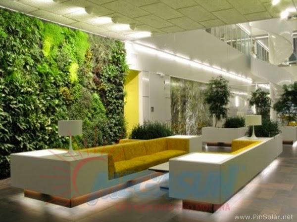 Deutsches Haus sẽ là tòa nhà tiết kiệm năng lượng nhất Việt Nam