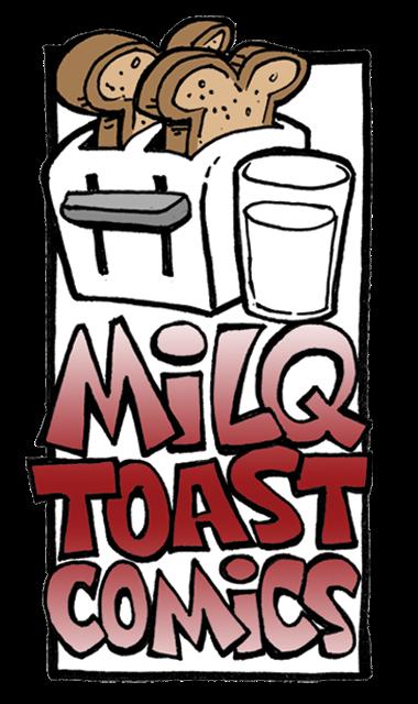 http://milqtoastcomics.com/