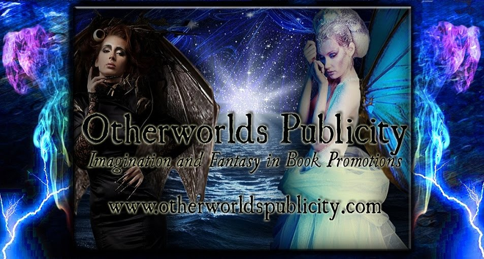 Otherworlds Publicity