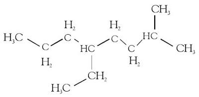 5-etil-2-metiloktana