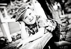 Reid at 5 Years