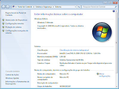 como-traduzir-meu-windows-7