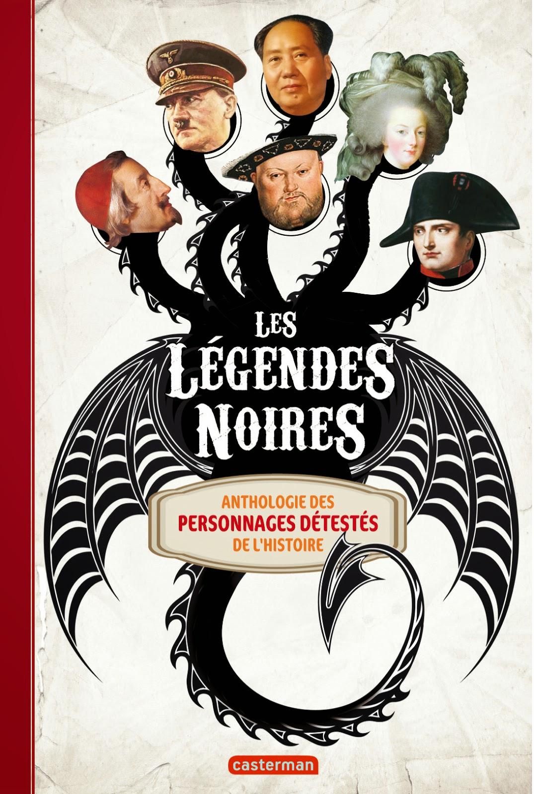http://antredeslivres.blogspot.fr/2014/10/les-legendes-noires-anthologie-des.html