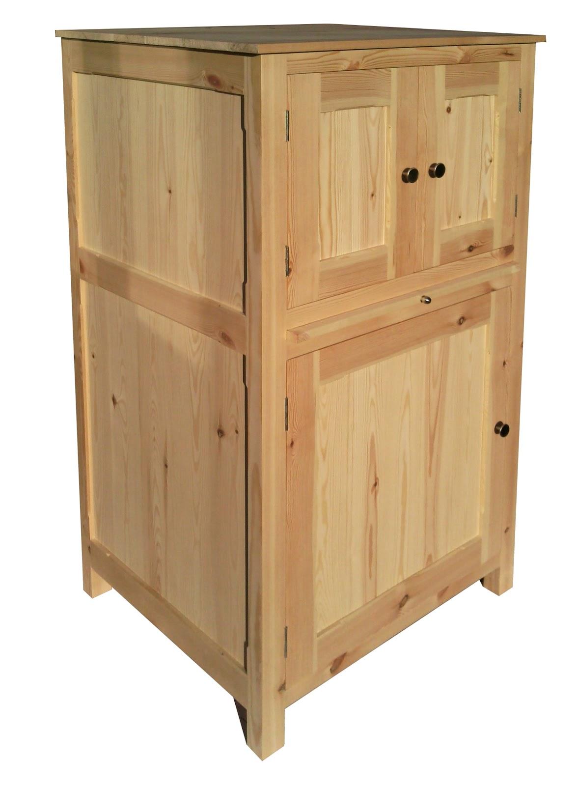 atelier de menuiserie armoires. Black Bedroom Furniture Sets. Home Design Ideas