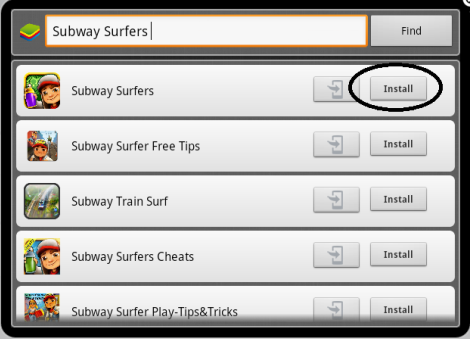 download-and-play-subway-surfers-on-pc