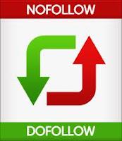 Nofollow / Dofollow