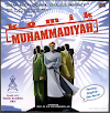 Mengenal Konstruksi Sejarah Muhammadiyah dari Komik