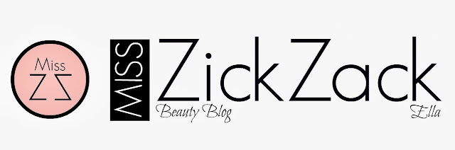 MissZickZack