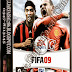 FIFA 09 Pc Game Free Download Highly Compressed Full Version