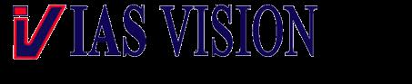 http://www.iasvision.com/
