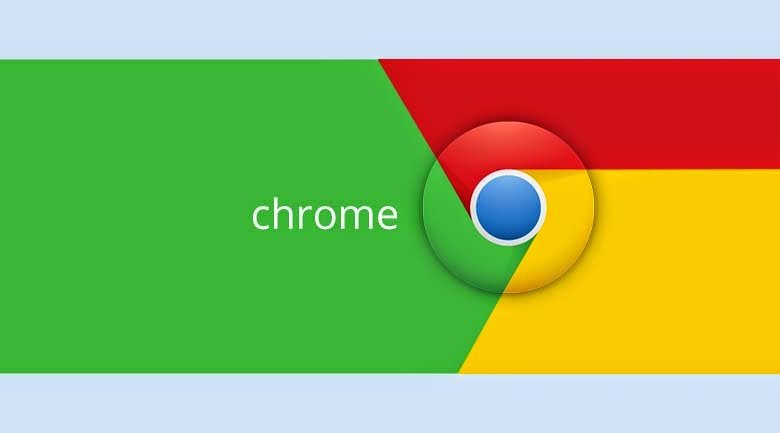 How to Enable Guest browsing in Google Chrome