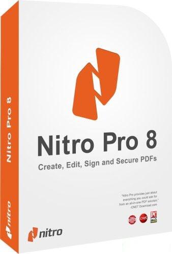 nitro _ enterprise deployment.exe
