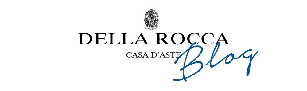 Casa d'Aste Della Rocca - Blog