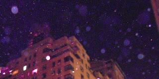 purple orbs