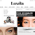 [Sponsored] Luxola [Makeup Online]