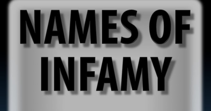 days of infamy thesis The day of infamy on the seventh of december, 1941, the lives of many people  drastically changed in that particular afternoon, all american.