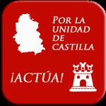 Firma por la unidad de Castilla