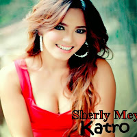 Lirik Dan Kunci Gitar Lagu Sherly Mey - Kecanduan Cinta