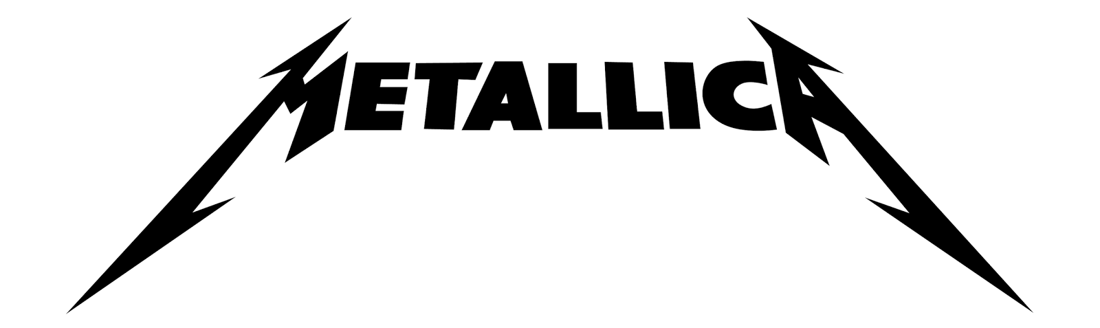 metallica_logo_by_dutchlion-d4 ...
