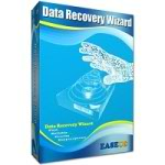 EASEUS Data Recovery Wizard Professional 5.8.5 Serial, Crack, Keygen, PAtch y Activador