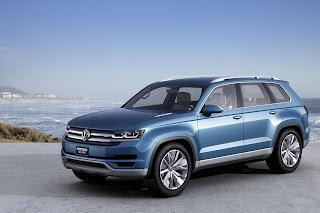 [Resim: Volkswagen+CrossBlue+1.jpg]