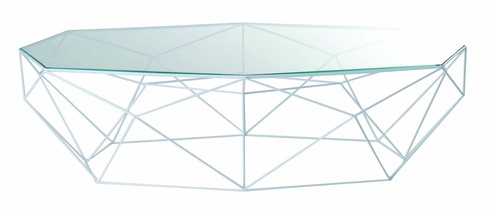 Table Basse Modulable En Hauteur Ikea ~ Houses Gardens People 2 1 13  3 1 13