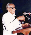 Sarvar Sahib