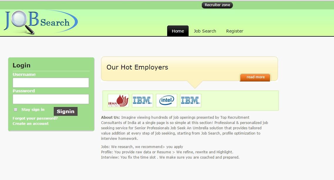 codeigniter web application blueprints free download