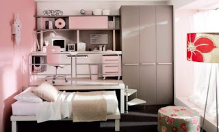 Single Bedroom Design,Small bedoom Apartment Interior,single bedroom interior design,single bedroom decorating for apartment