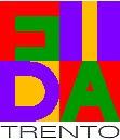 Fida - Federazione Italiana degli artisti - Trento