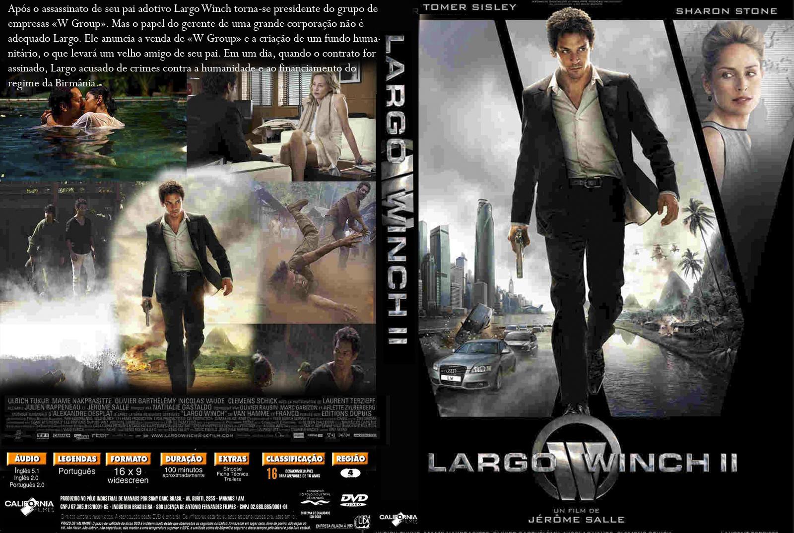 http://2.bp.blogspot.com/-JjOjBLzuEWk/Tgjj9XCiEjI/AAAAAAAAAQ4/hI9RK7T-YYs/s1600/Largo+Winch+2+-+coversbr.jpg