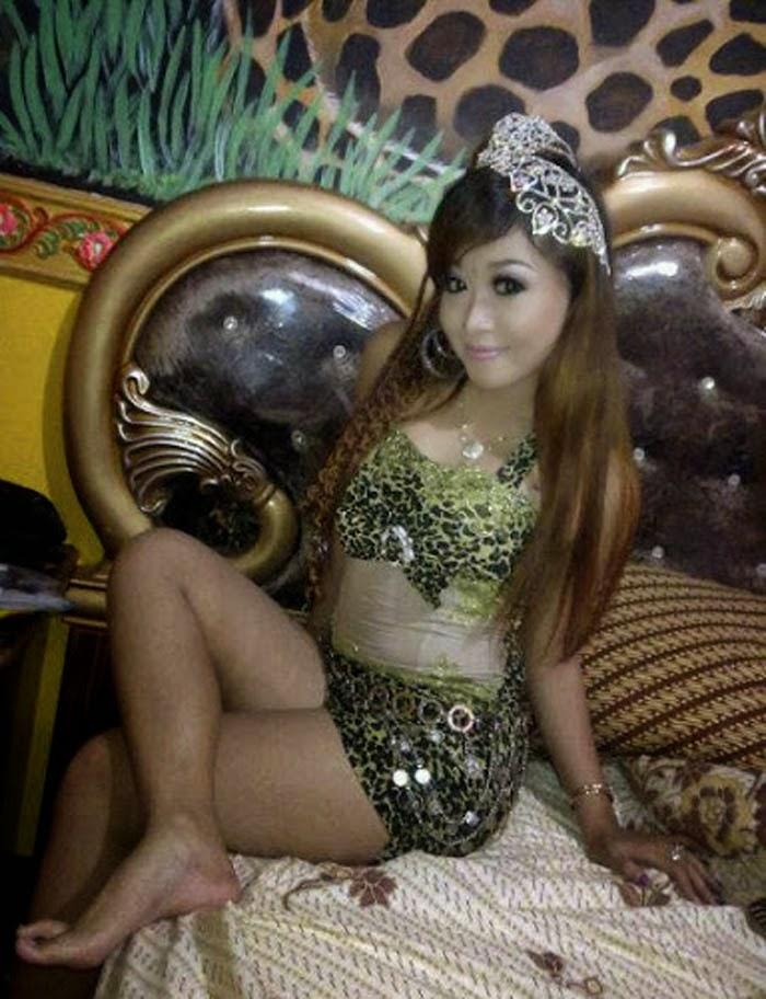 Dangdut Bugil dangdut bugil indo | www.genialfoto