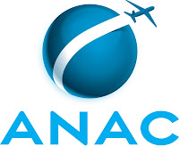Biblioteca Digital da ANAC