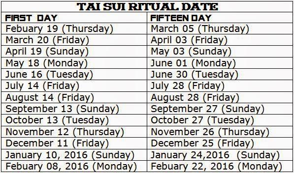 star signs dates gratis date