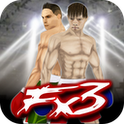 Fists For Fighting Fx3 QVGA ou + .Apk