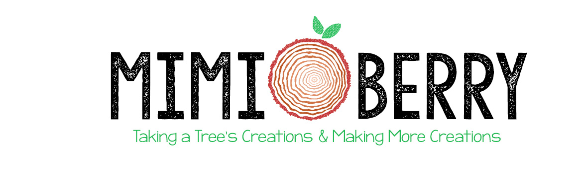 mimiberry creations