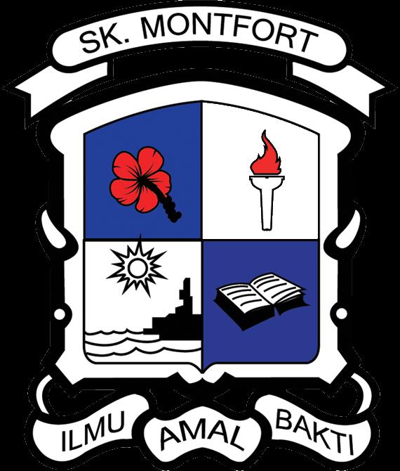 Logo SK Montfort