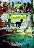 Tempat Wisata di Madiun Jawa Timur yang Menarik
