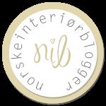 Medlem i NIB