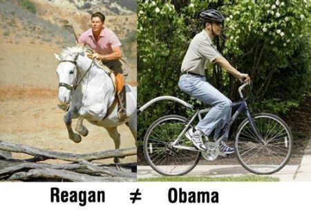 Reagan%2BObama.jpg