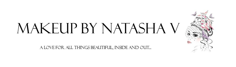 Makeup by Natasha V