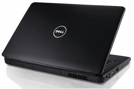 Dell Laptop price in Ahmedabad
